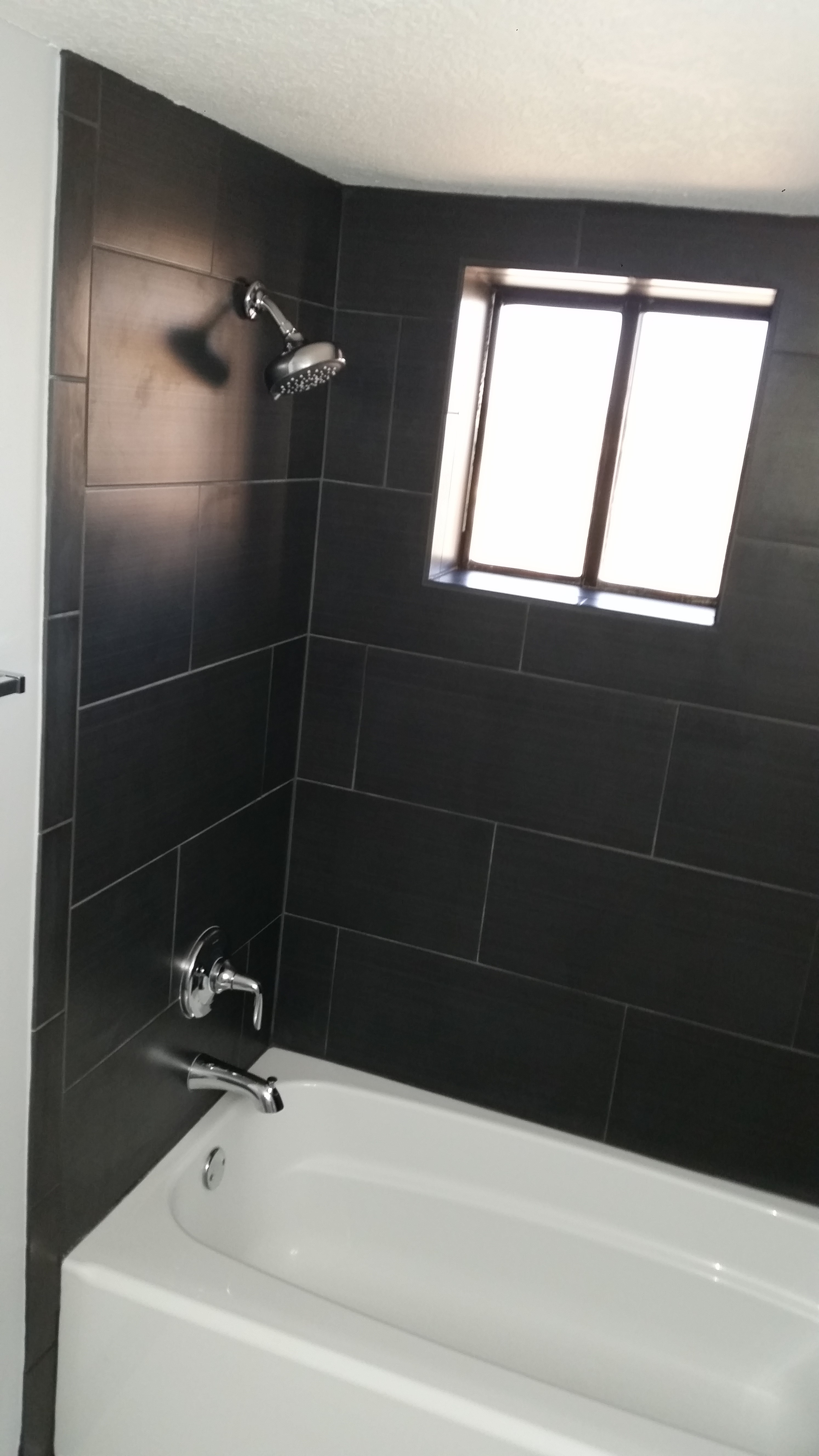 Bathroom Remodel In Jacksonville Beach