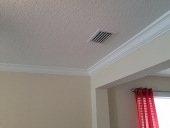 crown-molding3