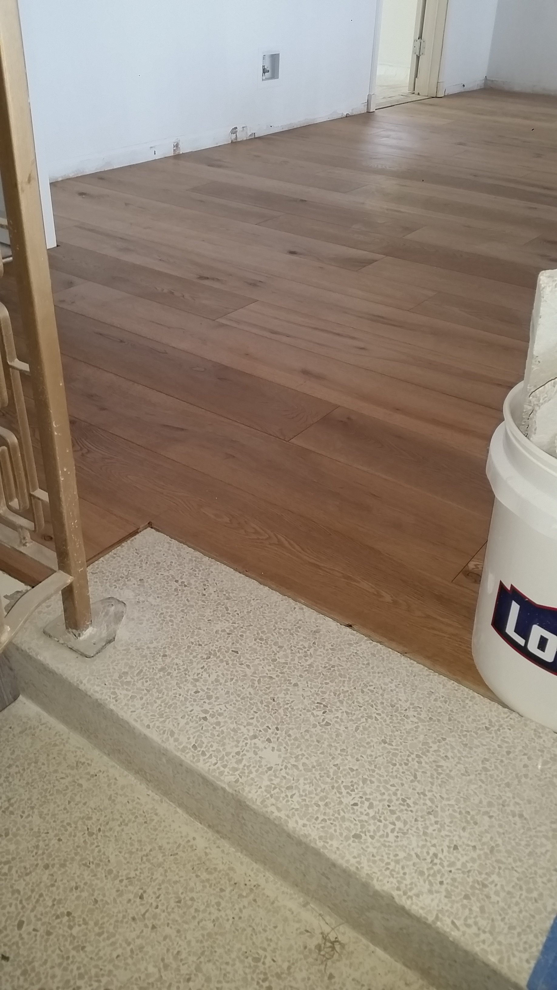 Engineered wood flooring installation near san jose for Wood floor installation near me