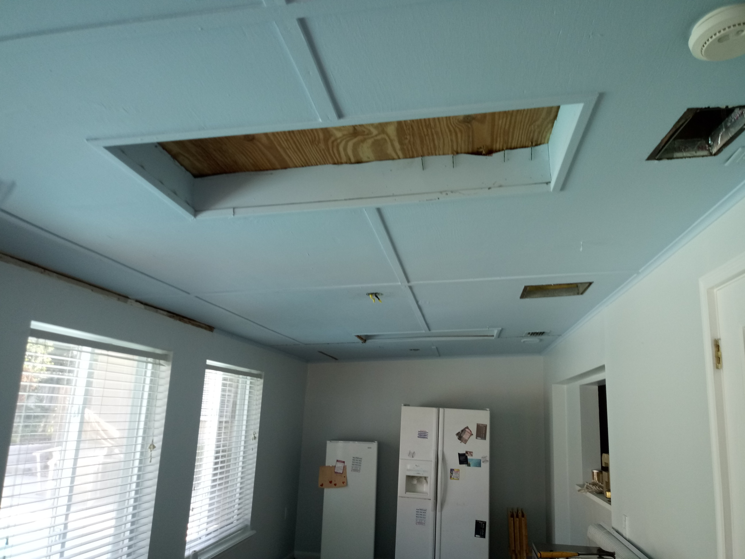 News from Jacksonville Painting, Flooring Contractor