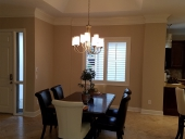 interior-painting-epping-forest4