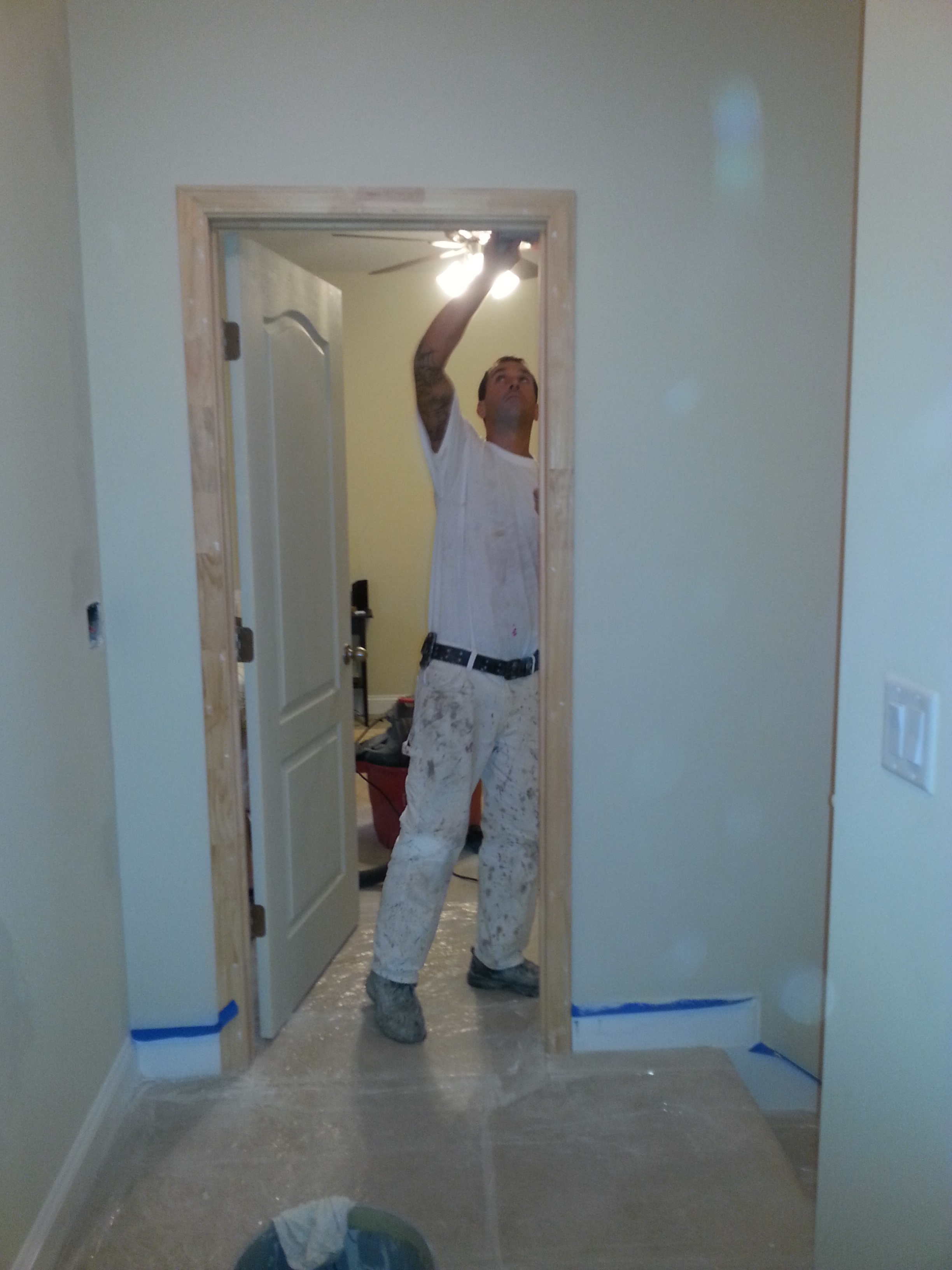 Remodel Contractor. Perfect Chicago Kitchen Remodeling Experts With ...