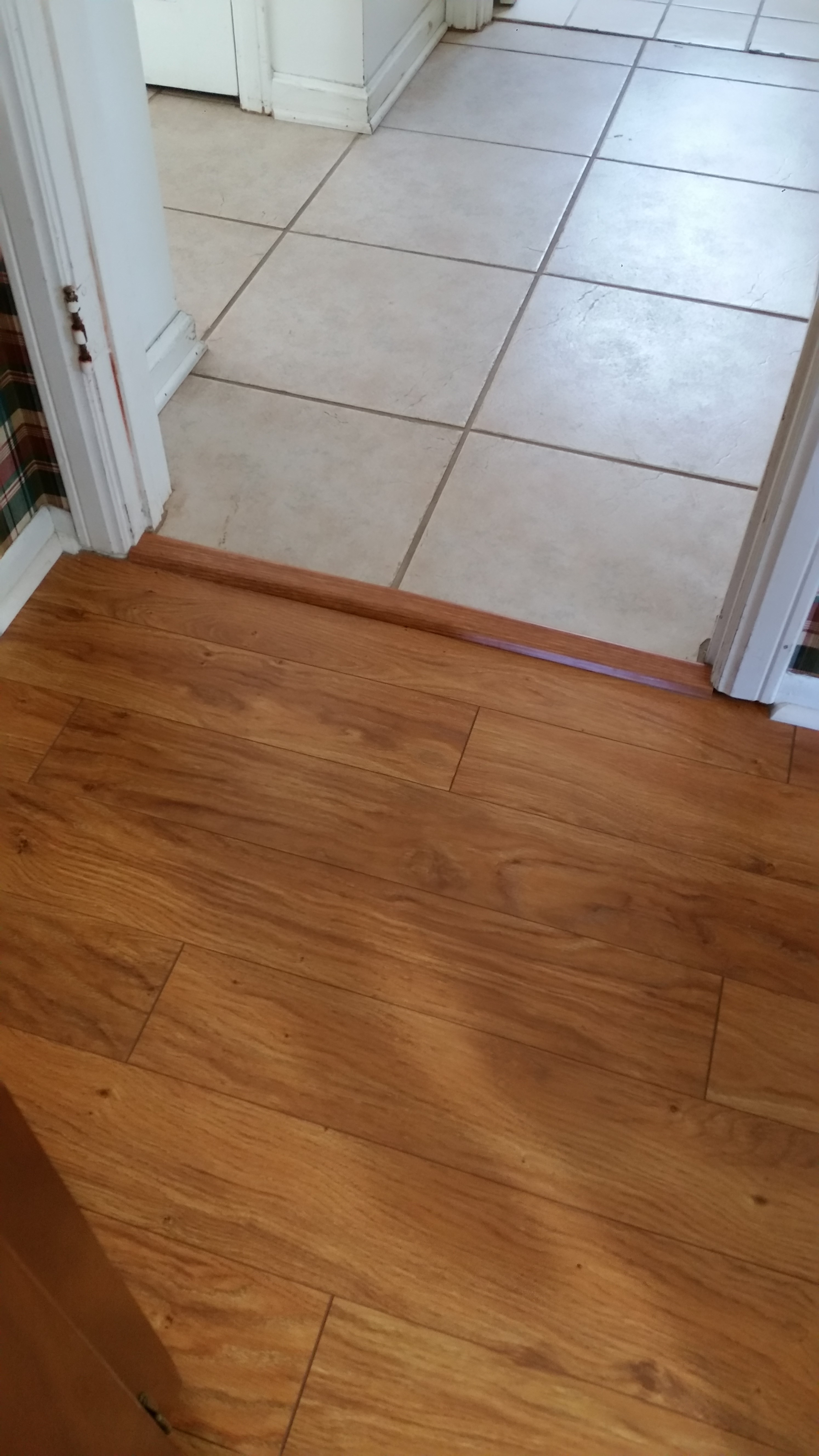Laminate flooring installation jacksonville fl gurus floor for Which laminate flooring