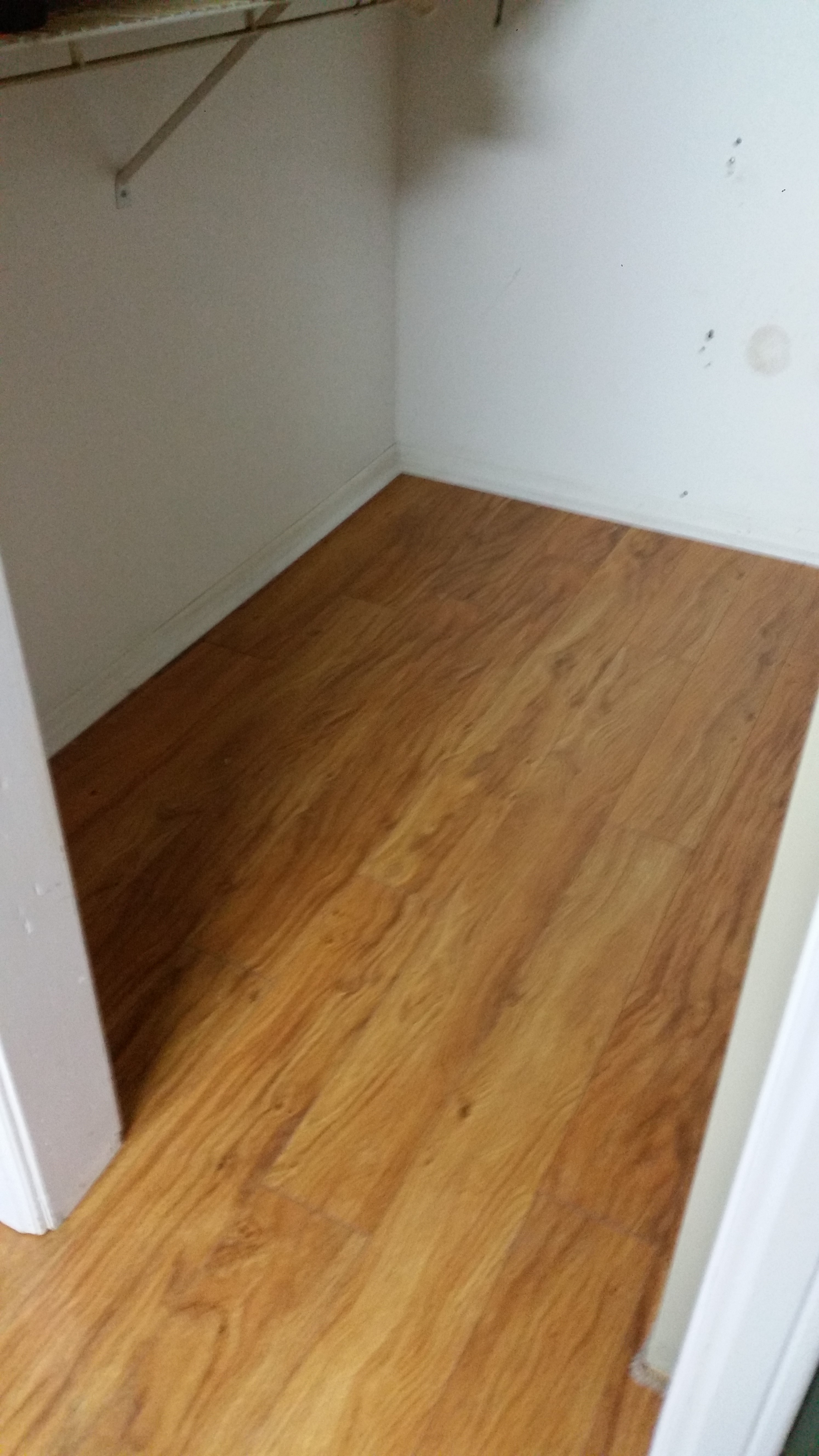 Laminate flooring installation jacksonville fl gurus floor for Hardwood floors jacksonville fl
