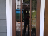 Ponte Vedra Door Replacement Project
