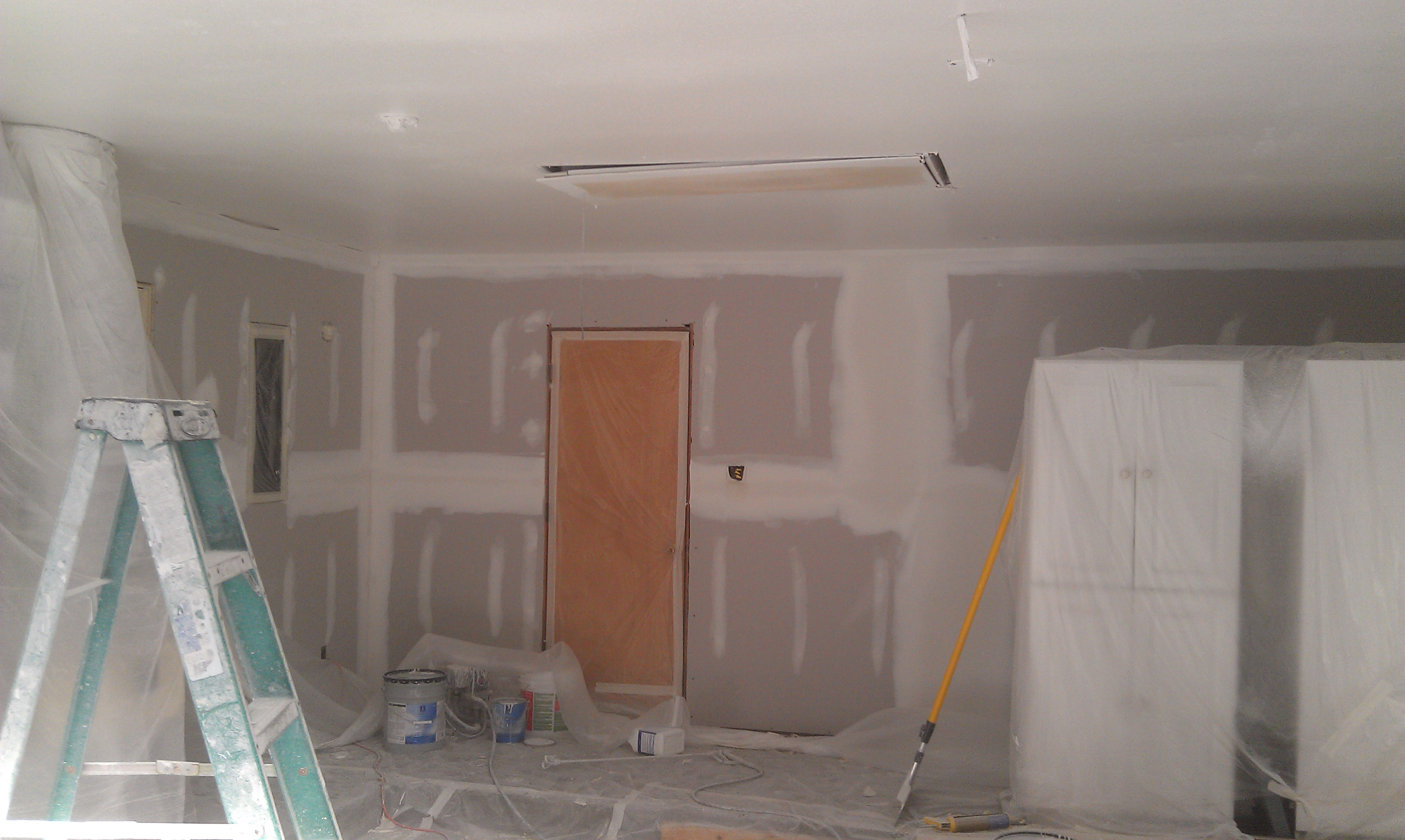 Popcorn ceiling and asbestos exposure best accessories for Is there asbestos in old drywall