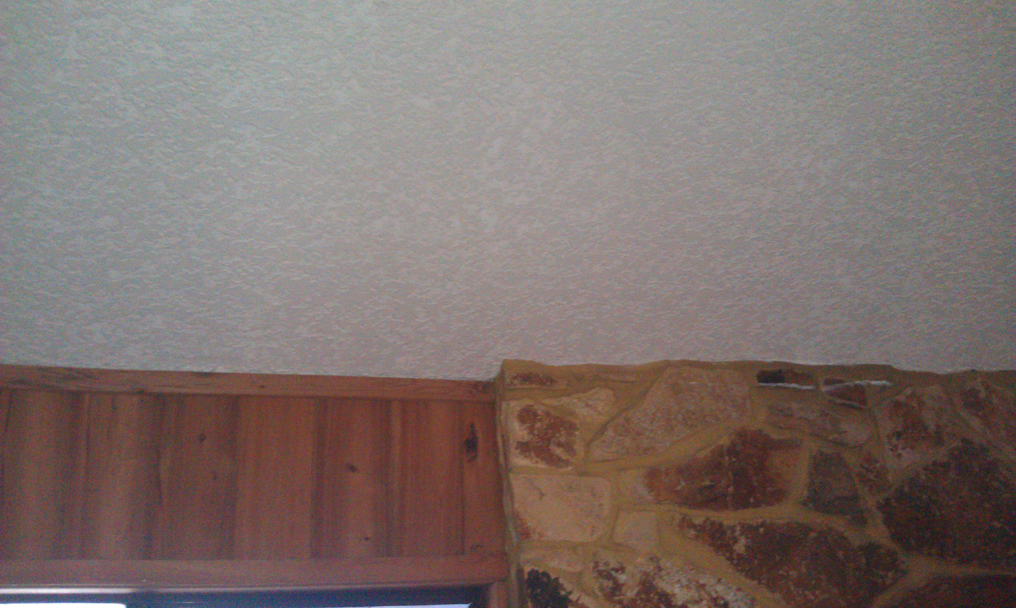 Knock Down Ceiling Texture Wall Textures For Drywall From Jacksonville Carpenter