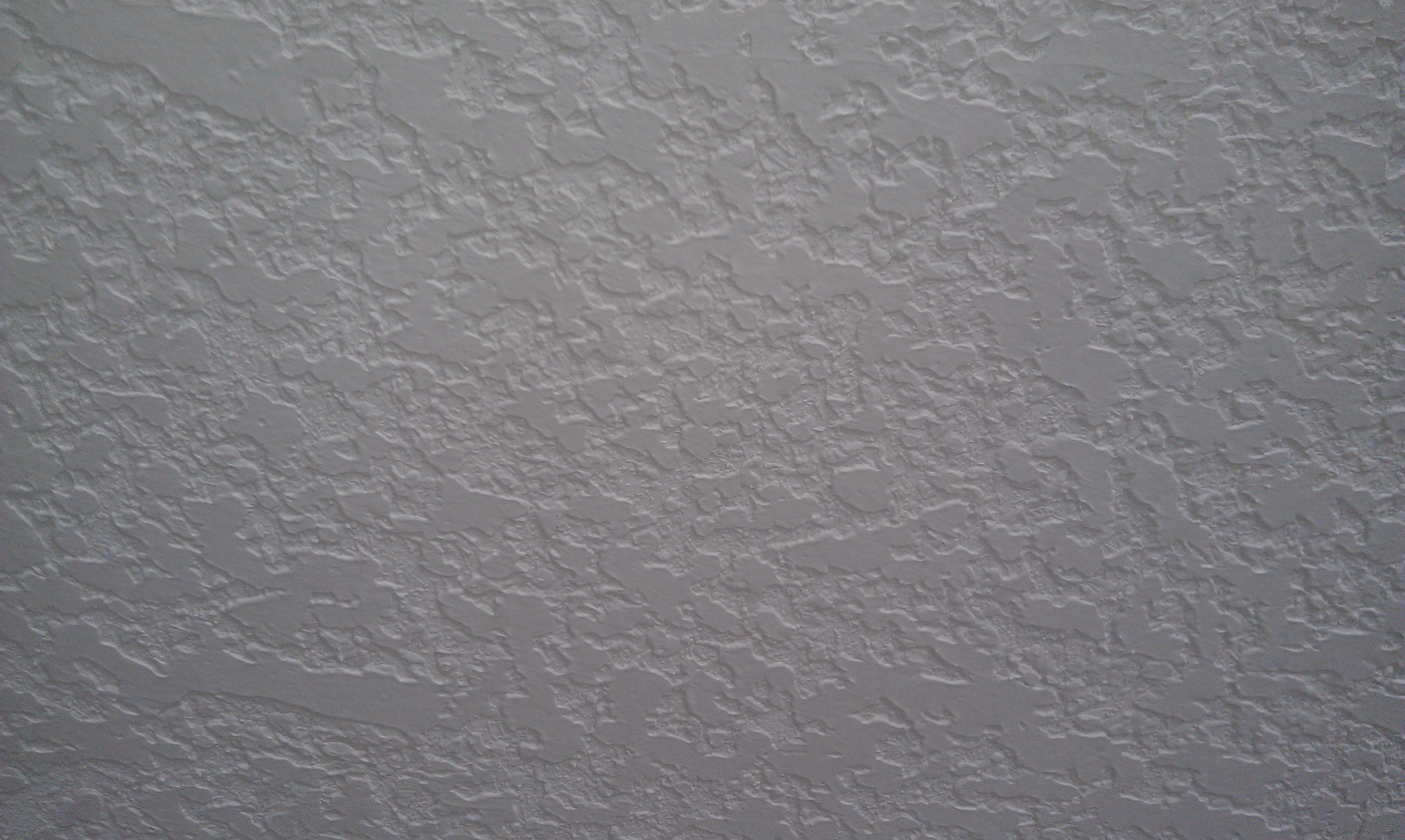 Wall textures for drywall from jacksonville carpenter for Popular drywall textures