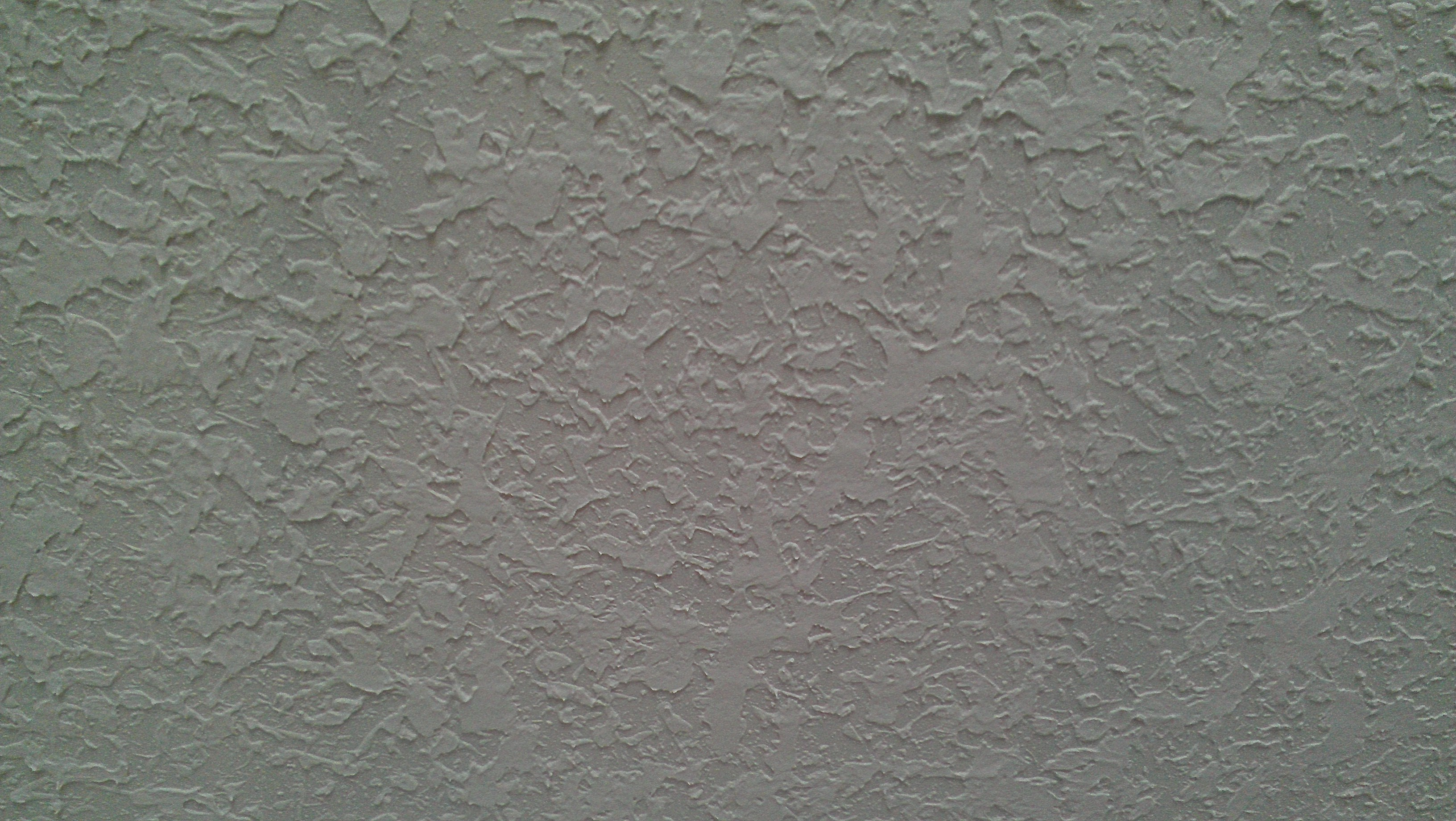 Perfect Ponte Vedra Wall Textures Project