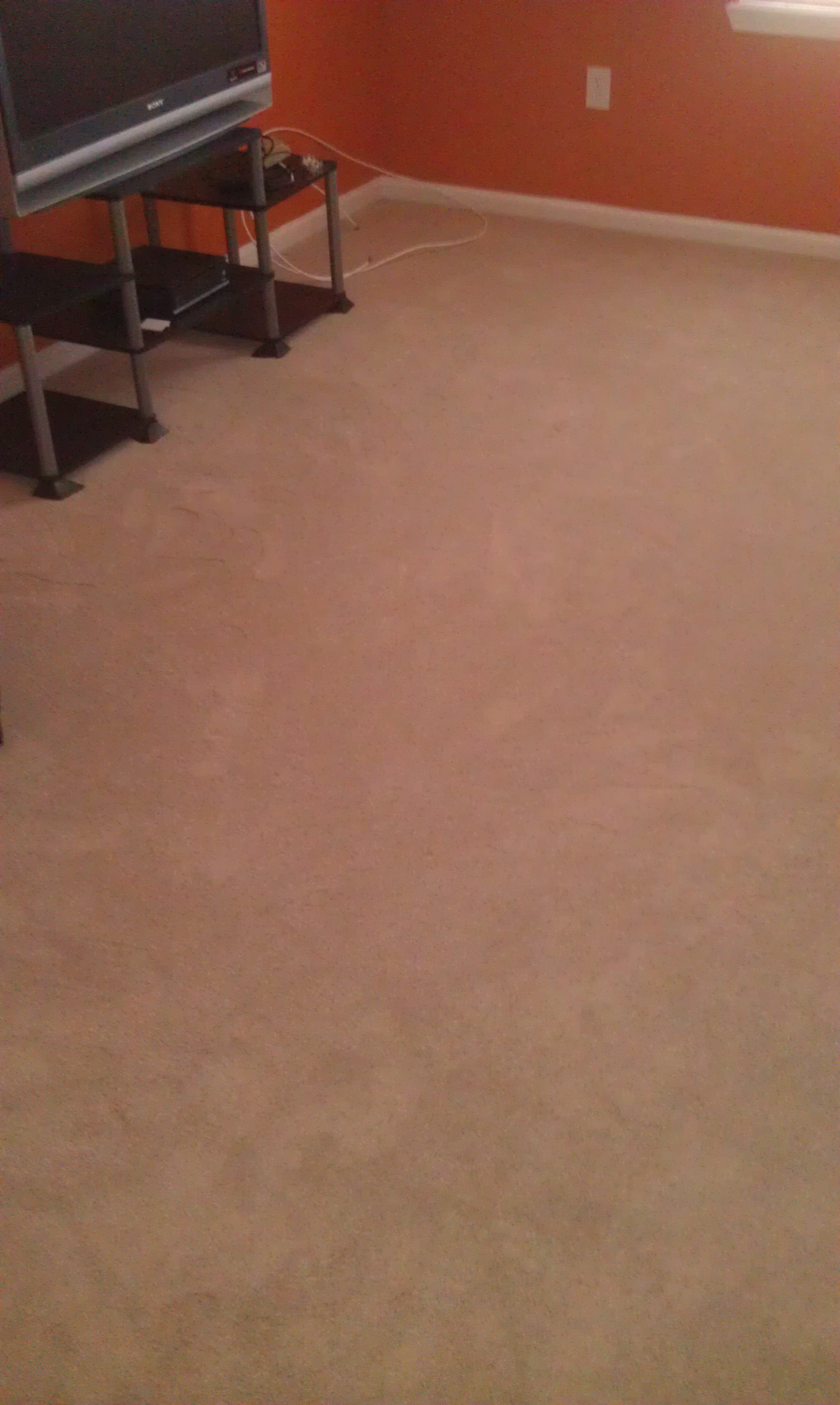 Specialist carpet flooring contractor in jacksonville for Flooring contractors