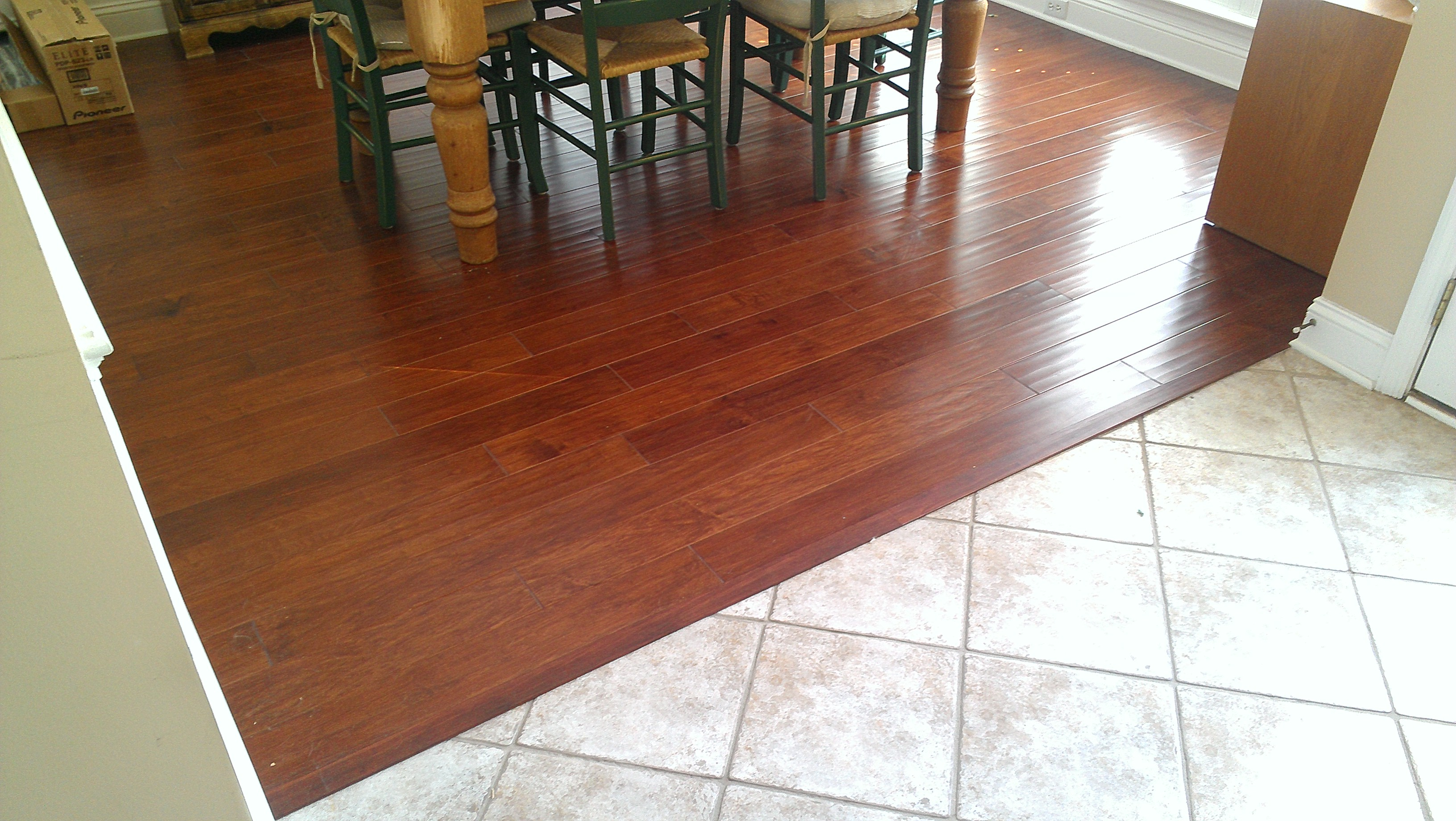 Laminate Flooring Jacksonville Fl 28 Images Laminate