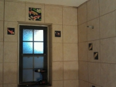 West Jacksonville Tile Bathroom Project