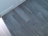 Custom Tile Flooring for Orange Park Home