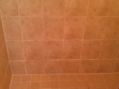 Atlantic Beach Shower Repair and Tile Flooring