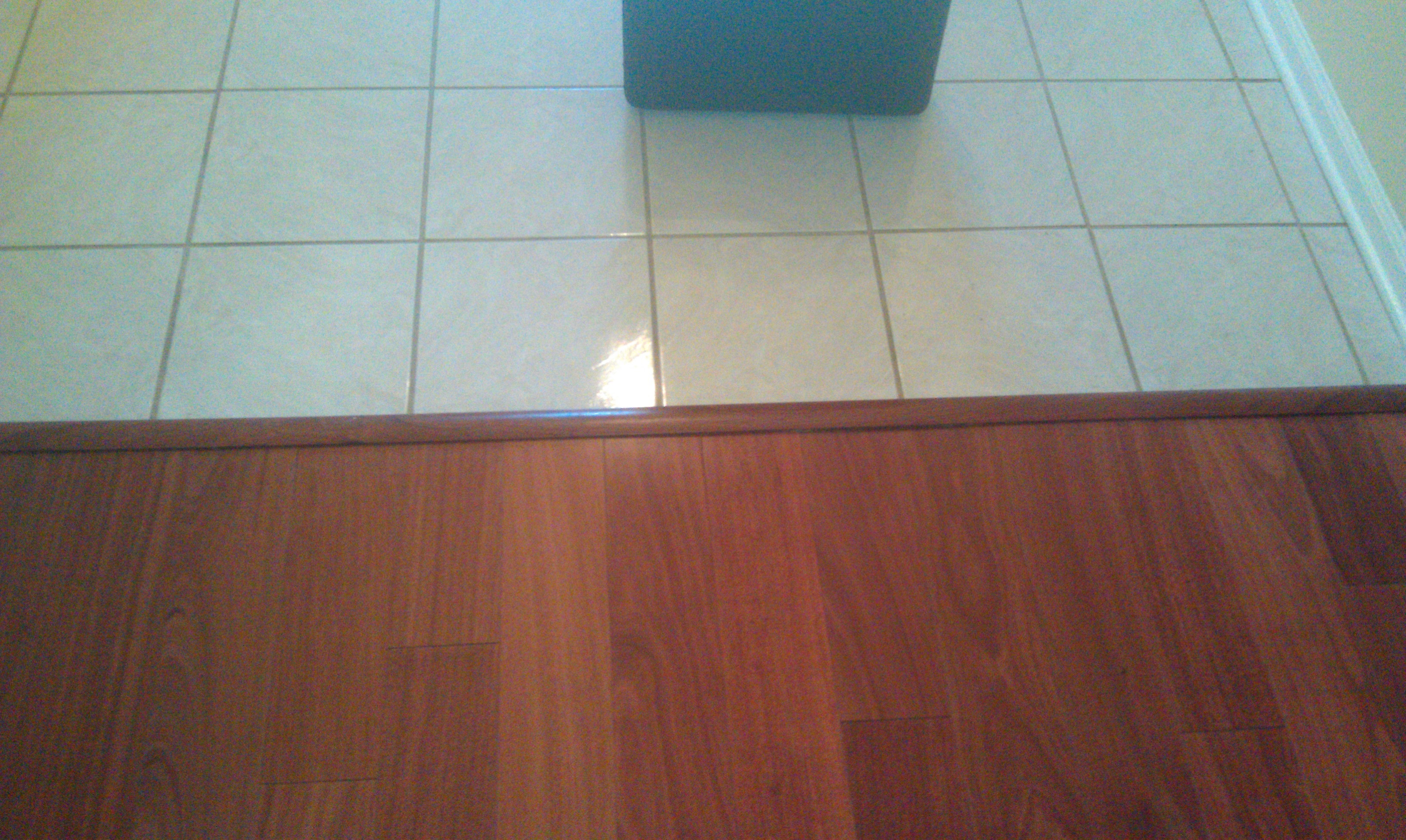 Aaa residential vinyl flooring contractor in jacksonville for Flooring contractors