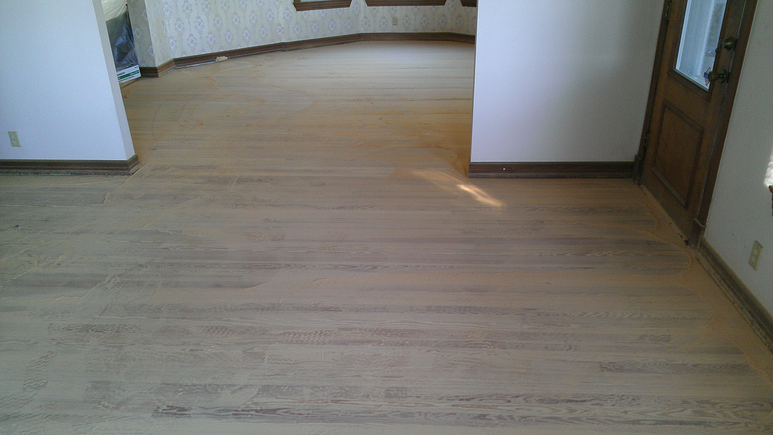 28 best flooring jacksonville wood flooring contractor for Hardwood floors jacksonville fl