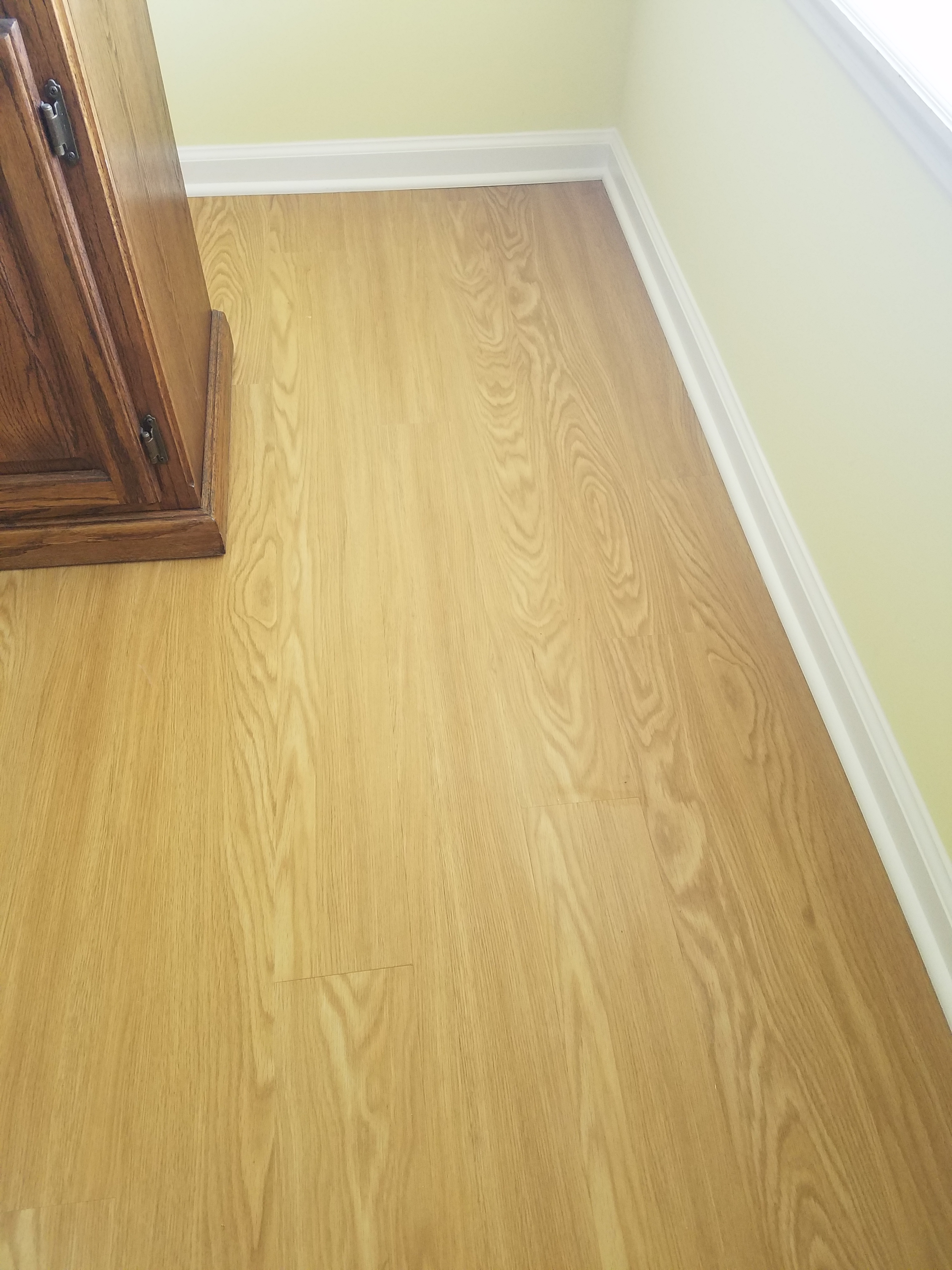 28 best vinyl plank flooring jacksonville fl 100 for Luxury laminate