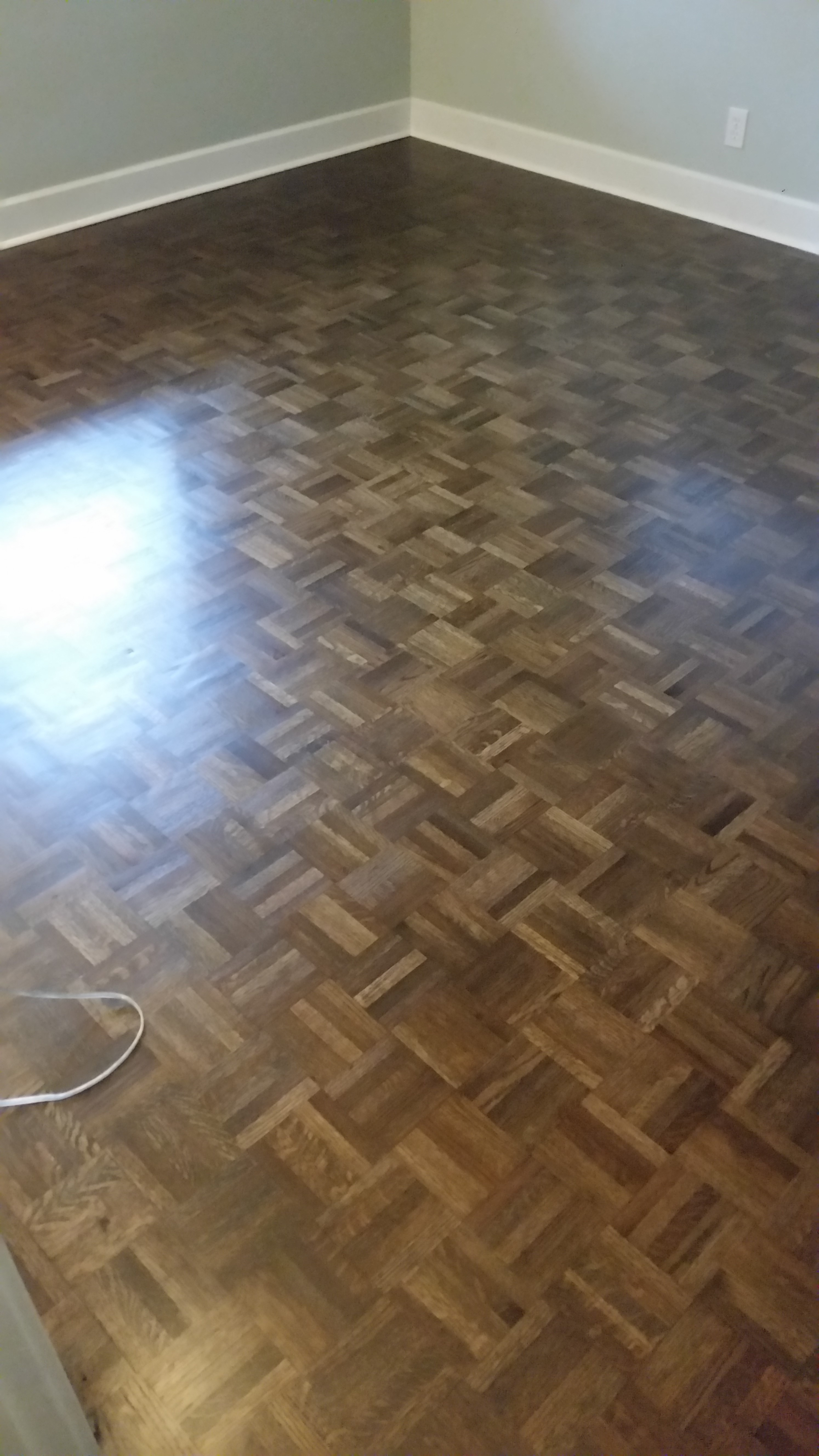 cypress homeadvisor and wood flooring r original trends floor hickory floors with stain
