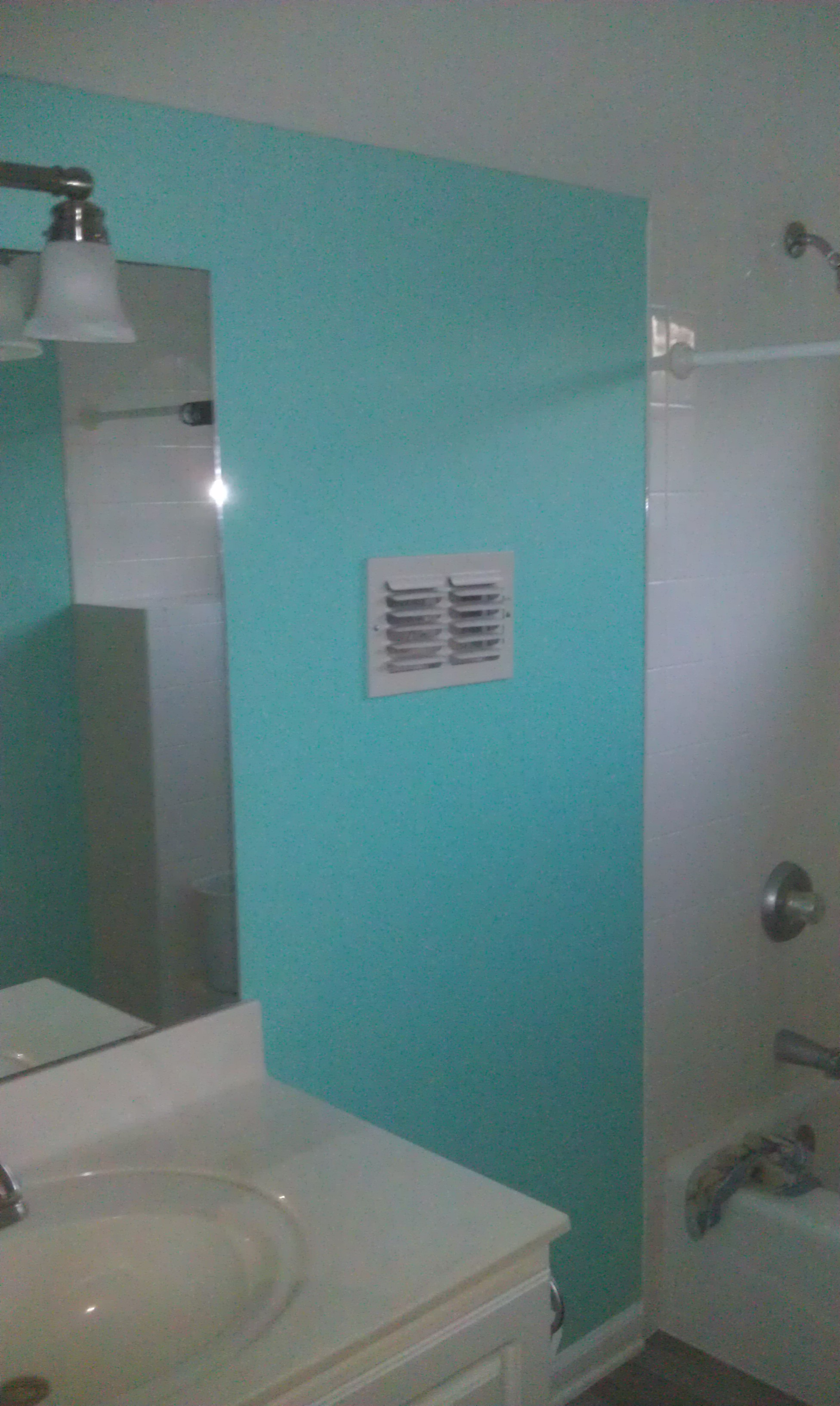 Interior Painting Contractor For Jacksonville Home Projects