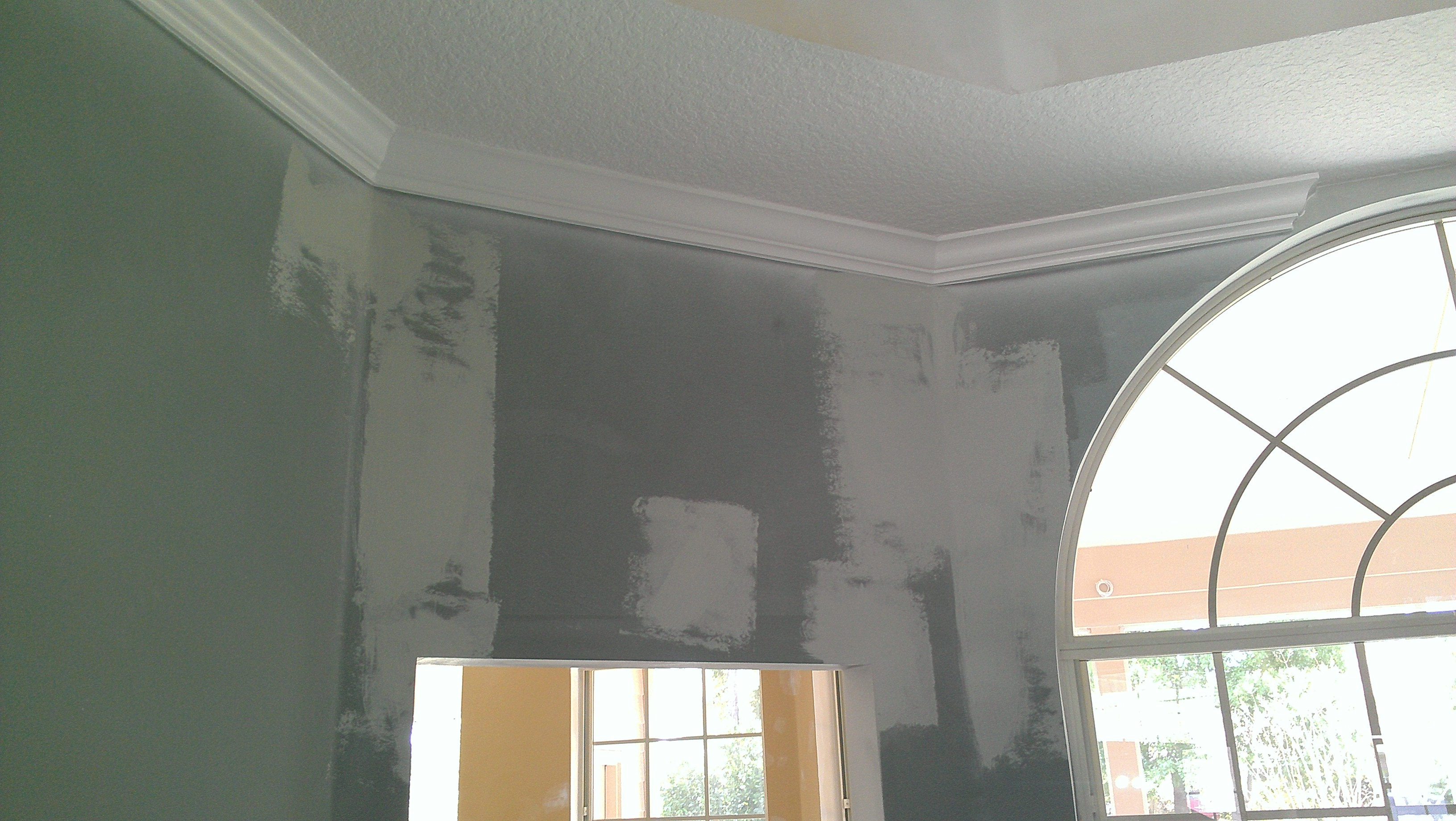 100 jacksonville interior and exterior house the best designer tested decorating tips - Painting interior and exterior plan ...