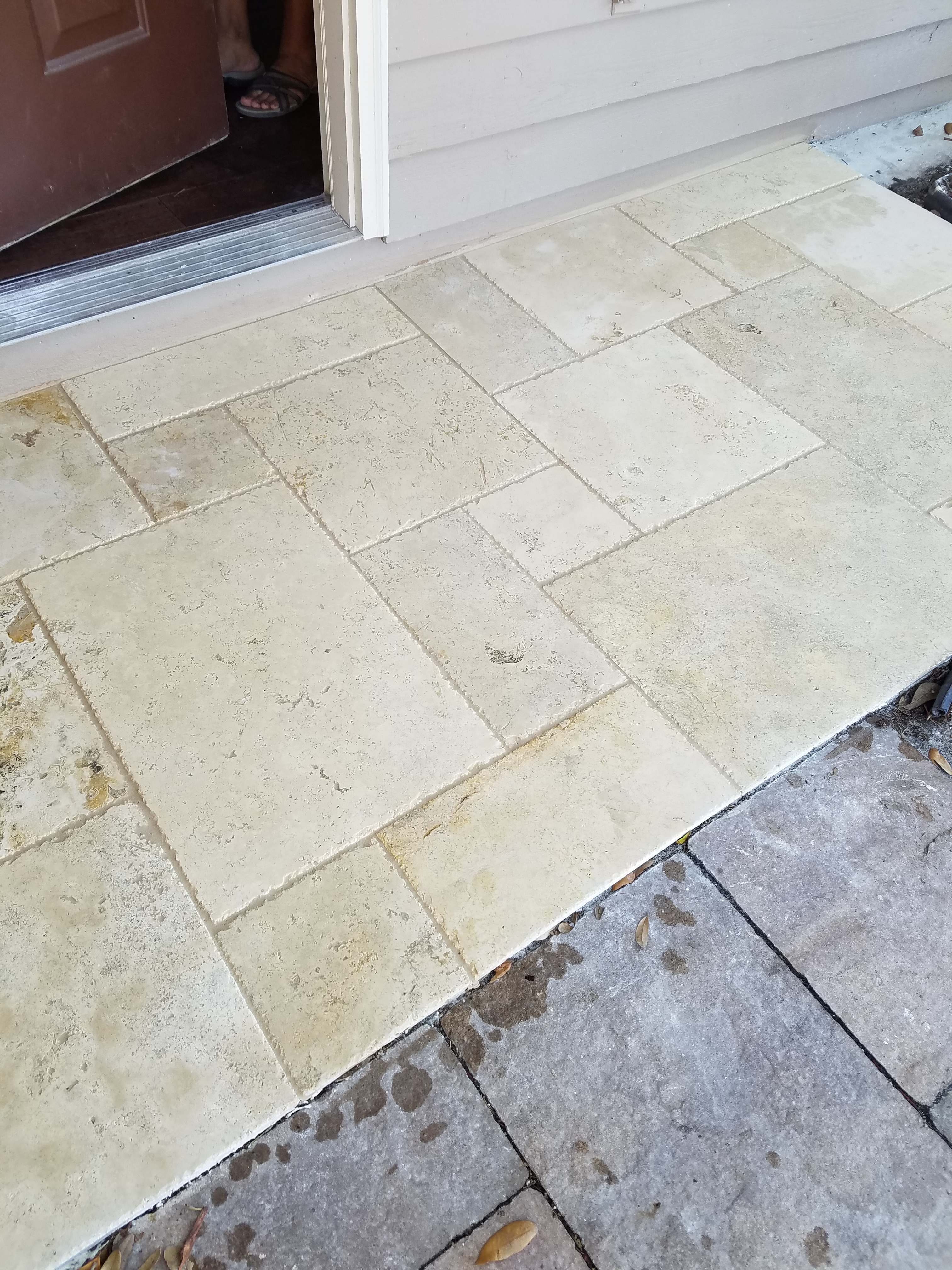 News from jacksonville painting flooring contractor part 7 filed under flooring tile flooring by aaa residential rehab tuesday april 18th 2017 dailygadgetfo Choice Image